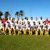 Esporte Sinop goleou o Araguaia e Sábado decido o Título da Segundona, contra o Academia no Gigante do Norte