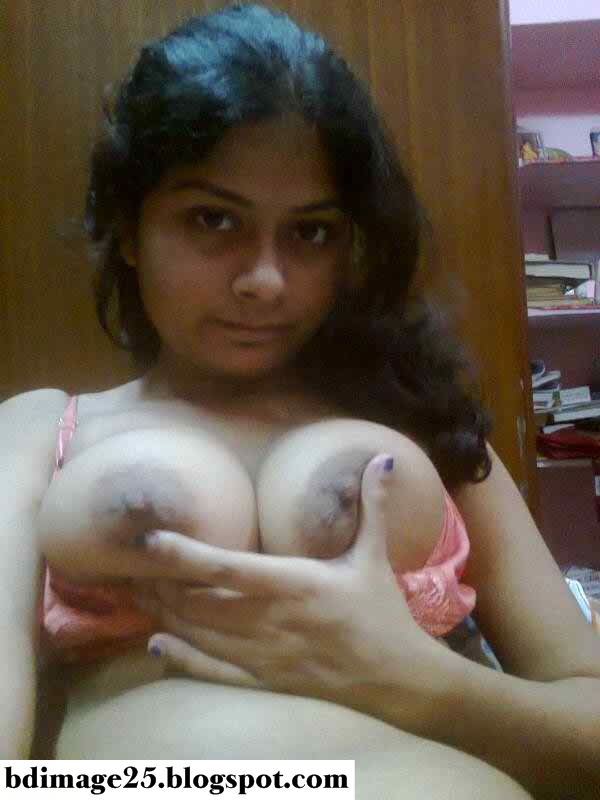 Download Now Bollywood Actress Hot Gallery