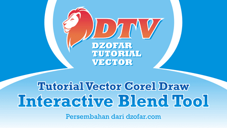 Dzofar Tutorial Vector