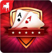 Zynga Poker - Texas Hold 'Em