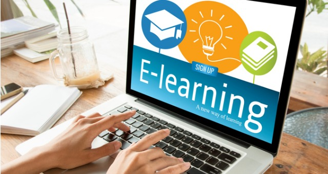 How Online Education is Leading Students to Cheat
