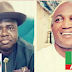 APC leading with over 85,000 votes in 6 of 8 Bayelsa LGAs