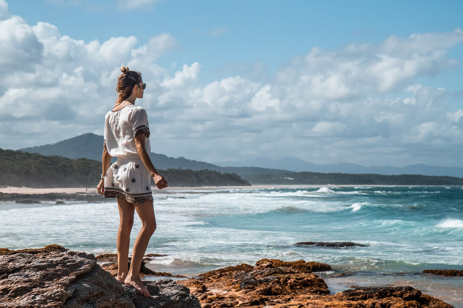 Nambucca Heads | Roadtripping Australia
