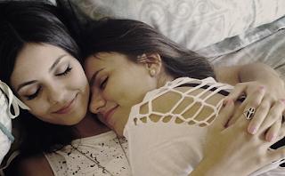 10 λόγοι που η μεγάλη σας αδερφή είναι ο πιο σημαντικός άνθρωπος στη ζωή σας