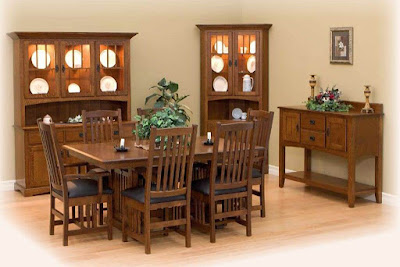 Dining Room Furniture Names-Dining Chairs