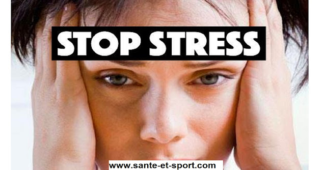 Stop-stress-remede-anti-stress-naturel