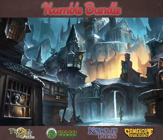 https://www.humblebundle.com/books/5e-dungeons-hordes-horrors