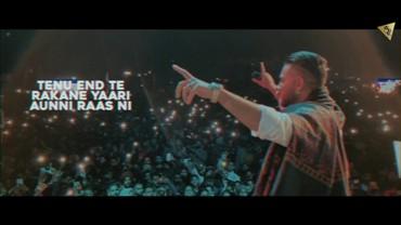 Pray Lyrics - Karan Aujla