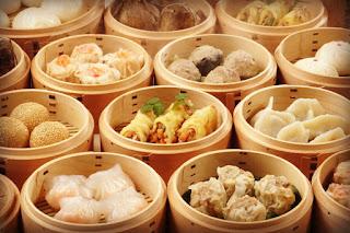Restaurant Halal Terfavorit di Hongkong