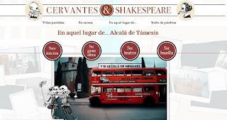 http://www.elmundo.es/especiales/2016/cervantes-shakespeare/alcala-tamesis/#seccion3