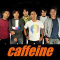 Lirik Lagu Caffeine - Cepat Pulang