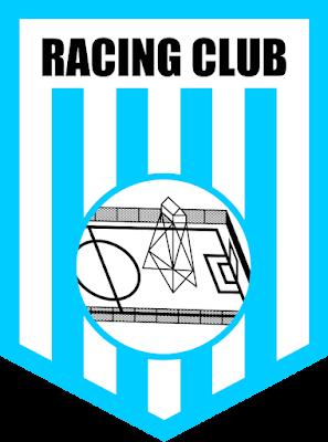 RACING CLUB (RECONQUISTA)