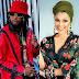 AUDIO l Dogo Janja ft. Lulu Diva - Umenishinda l Download