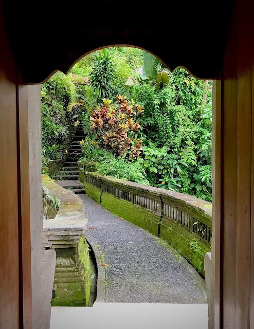 The Royal Pita Maha, Ubud, Bali