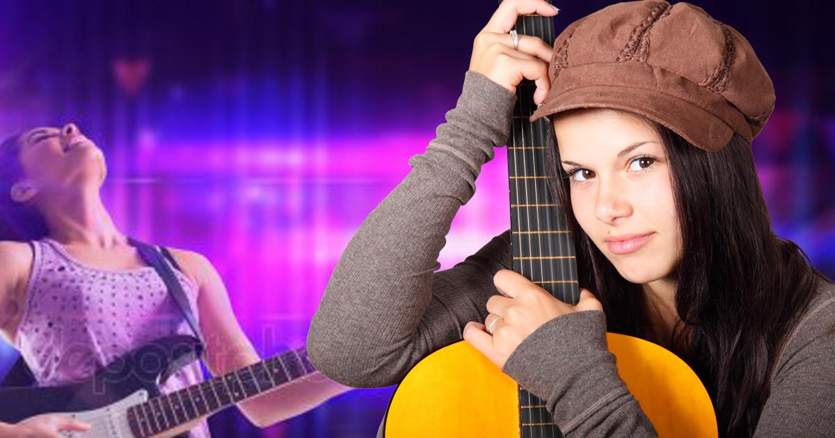 Giá thành sản phẩm cách nhận biết đàn guitar yamaha