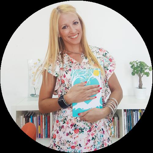 Cláudia Morais - Continuar a Ser Família Depois do Divórcio