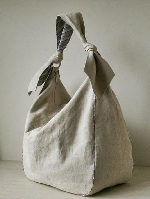wzory toreb do uszycia