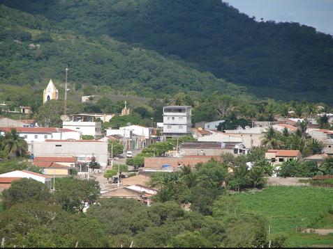 Prefeito de Pariconha, Alagoas, será investigado por desvio de recursos