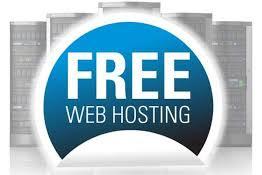 Daftar Situs Penyedia Web Hosting Gratis