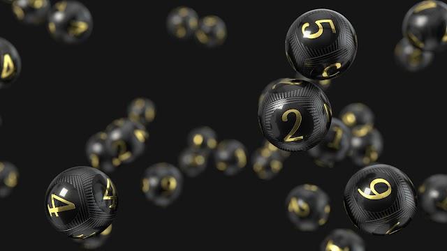 Three Ways Bingo Can Boost Your Brainpower