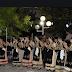 Νεο Δ.Σ Συλλόγου Αγίου Δημητρίου