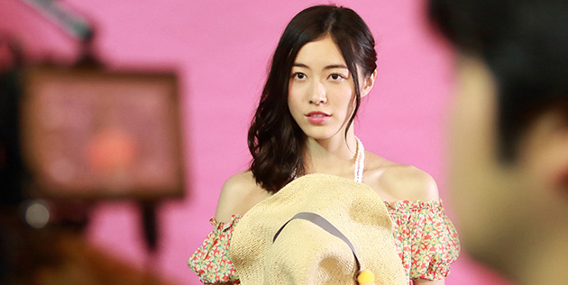 http://akb48-daily.blogspot.com/2016/08/matsui-jurinas-akb-love-night-director.html