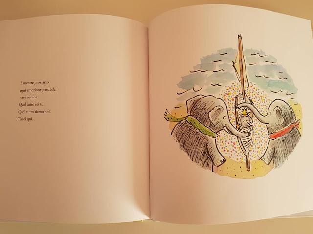 Libro Desiderio di Matthew Cordell