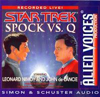 https://memory-alpha.wikia.com/wiki/Spock_Vs._Q