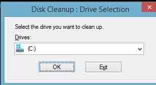 cara membuka cmd di laptop