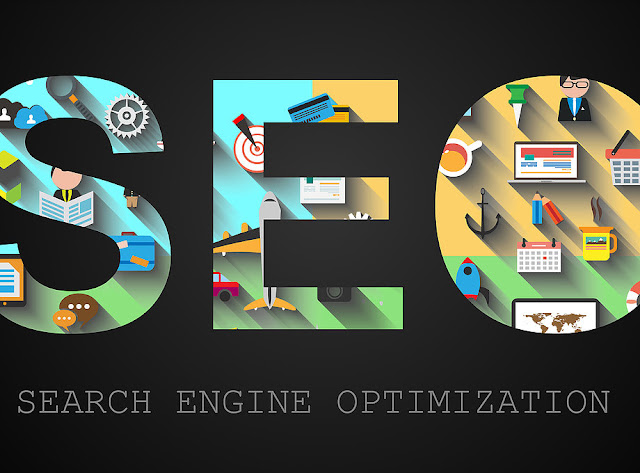 WEB DESIGN AND SEO: HOW THEY CREATE A GREAT WEBSITE in San Francisco CA