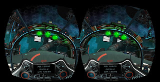 Radial-G Racing Revolved Free Download Full Version
