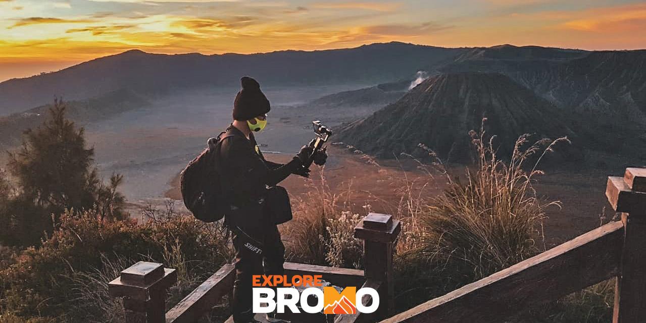 wisata gunung bromo dari surabaya