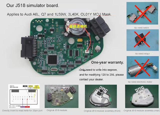 utilizzare-audi-j518-simulator-4