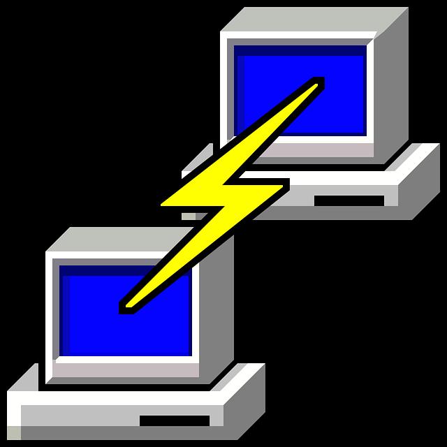 كيفية أعداد OpenSSH في لينكس ؟ [مصادقة كلمة المرور] 1