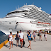 Cruise Ship Recruitment  in Canada- Hiring Now For 2019