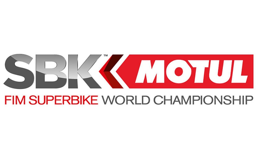 WSBK Champions Prize Money 2020 Winners
