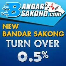dengan  taruhan uang sungguhan tentu anda harus menyetorkan sejumlah dana  sebagai deposit Info Cara Deposit Di Poker Domino Online BandarSakong Yang Benar Dan Aman