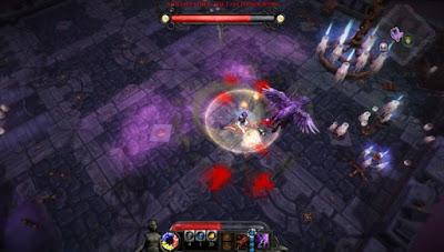 Blackfaun release crack