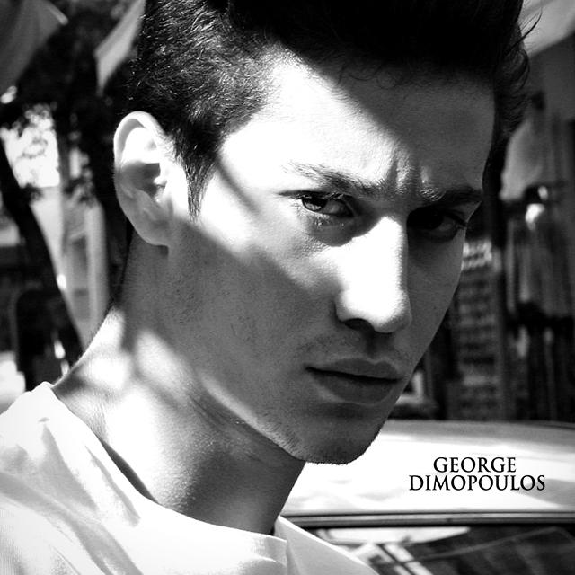 ΦΩΤΟΓΡΑΦΙΣΗ ΜΟΔΑΣ ΦΩΤΟΓΡΑΦΟΣ GEORGE DIMOPOULOS PHOTOGRAPHY FASHION MODEL BOOK