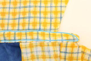free toddler boy button down shirt pattern