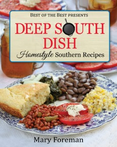 Deep south dish follow deep south dish on my southern recipe sharing page on facebook my dsd dedicated facebook page too forumfinder Images