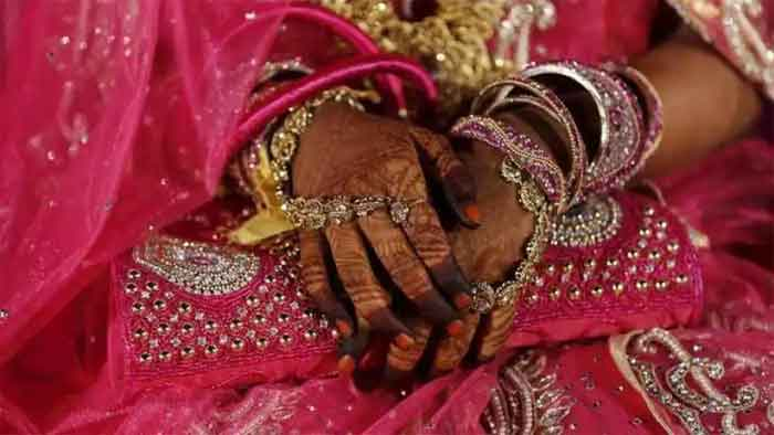 Lucknow, News, National, Marriage, Examination, Bride, Grooms, Police, UP Bride Calls Off Wedding After Groom Fails to Recite Table of 2