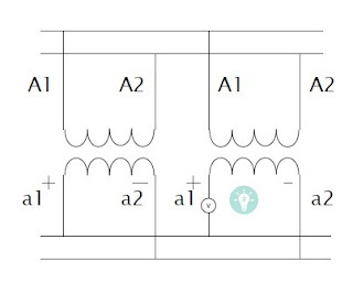 Parallel-Operation-Transformers
