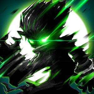 Zombie Killer: League of Sticks Mod Apk