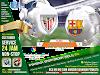 Prediksi Ath Bilbao Vs Barcelona - ituBola