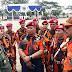 PP MPC Kota Tasikmalaya, Ikuti Upacara Hari Kesaktian Pancasila