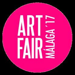 I Feria Internacional de Arte Contemporáneo Málaga 2017