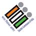 Gujarat Municipal Corporation Election Result Live Updates 2021