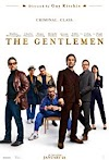 Download Film The Gentlemen (2019)