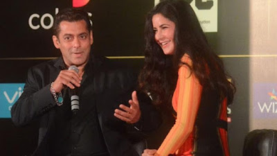 salman-sings-happy-birthday-for-katrina-in-new-york